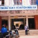 hoai-an-2