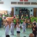 tang-qua-gia-kiem-084