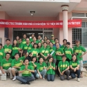 kbangiang_20110227_039