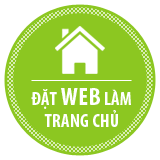 t huynhmai.net lm trang ch