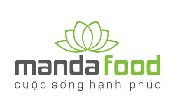 Công Ty Cổ Phần Manda Food