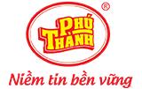 CÔNG TY TNHH TM SX XNK XÂY DỰNG PHÚ THÀNH